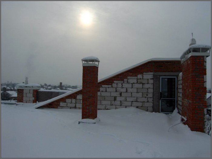 winter-roof